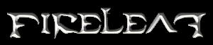 Fireleaf_logo_layer