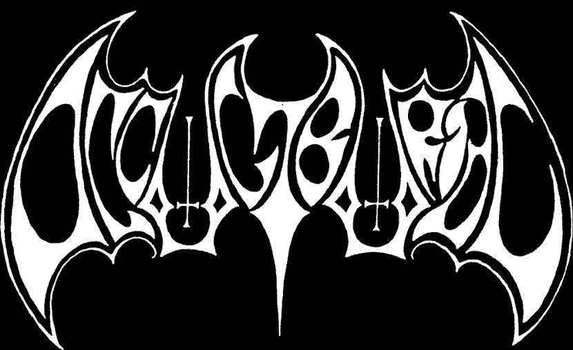 Occult Burial Logo TMO