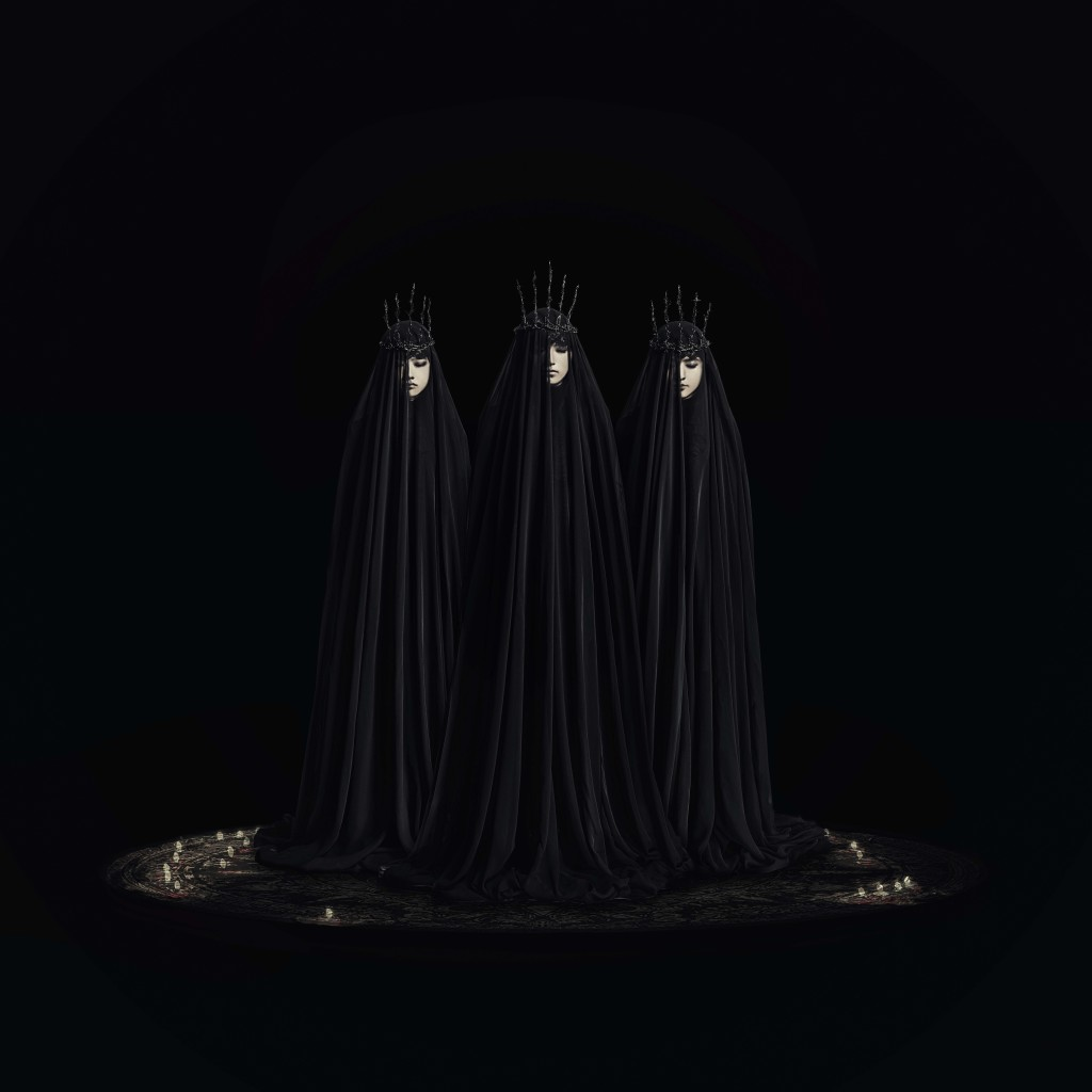 babymetal_new ap_eyeclose_main