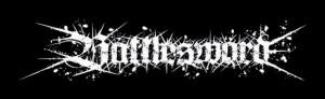 Battlesword
