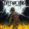 Deep Machine – Rise of the Deep Machine