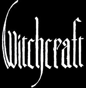 Witchcraft Logo