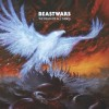 Beastwars – The Death of All Things