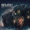Mortal Infinity – Final Death Denied