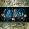 Ayreon – The Theater Equation