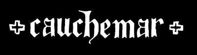 Cauchemar Logo TMO