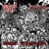 Zombie Ritual / Termination Force – Zombie Termination