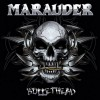Marauder – Bullethead