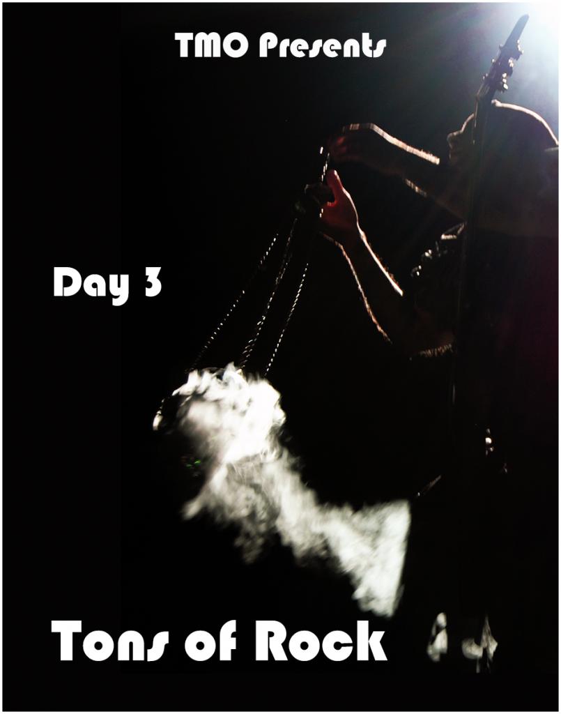Day-3-banner