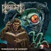Gruesome – Dimensions of Horror