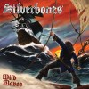 Silverbones – Wild Waves