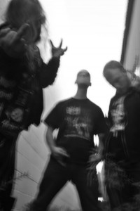 BFC band