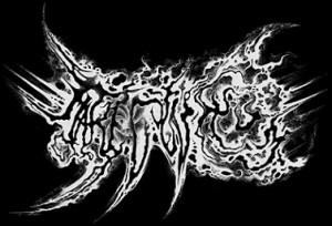 Mare Cognitum logo