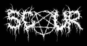 scour logo