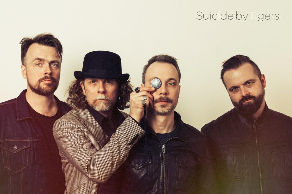 suicidebytigersband1