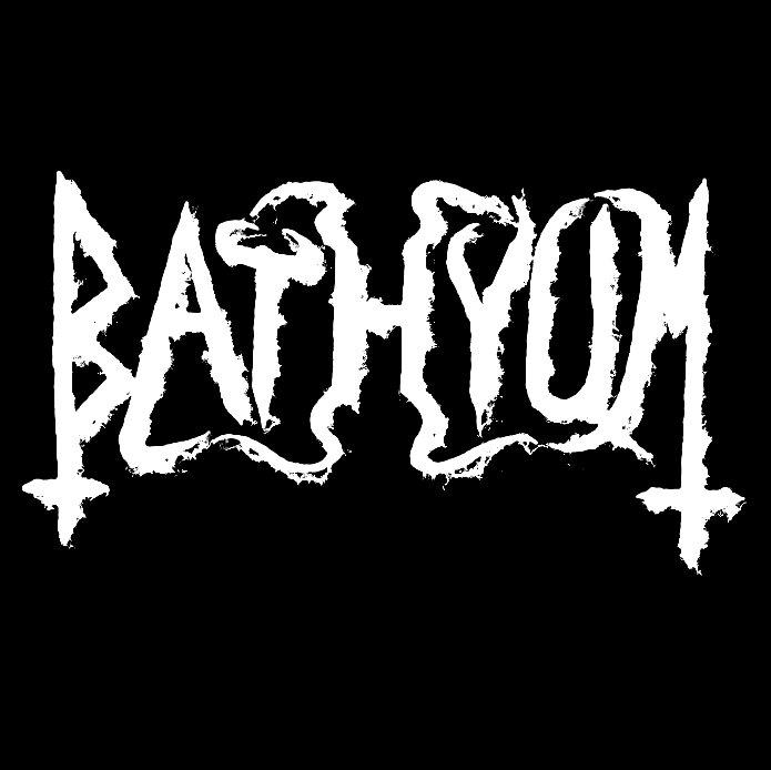 Bathyum