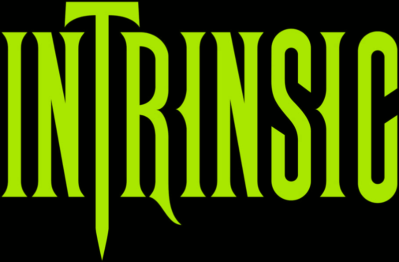 intrinsic-logo