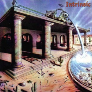 intrinsic-reissue-cover