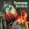 Serpentine Dominion – Serpentine Dominion