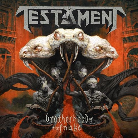 testament_artwork