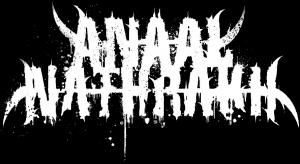 Anaal Nathrakh logo