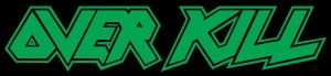 168_logo