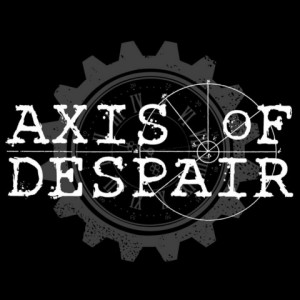 Axis of Despair logo