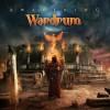 Wardrum – Awakening