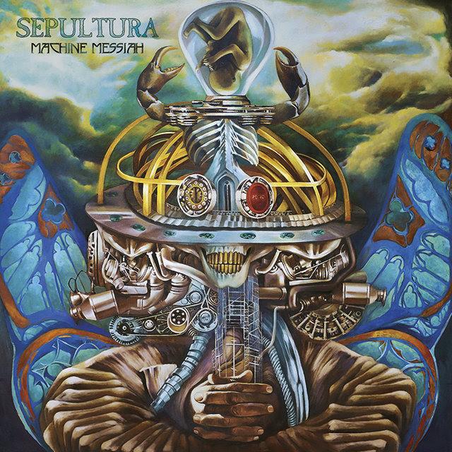 Sepultura-Arise Full Album Zip. conjura Ignacio dolore padres days Texas becoming goma