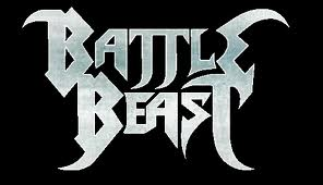 battle-beast-logo