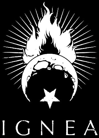 Ignea The Sign Of Faiththe Metal Observer