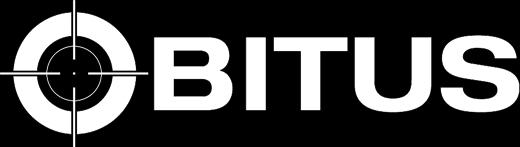 obitus_logo