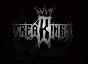 3540346833_logo