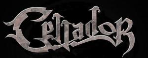 Cellador logo