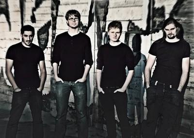 Defecto band