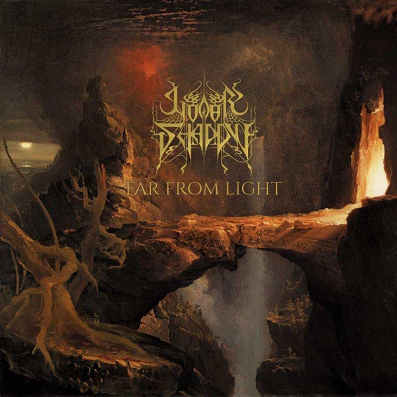 LUNAR-SHADOW-Far-from-Light-LP-BLACK