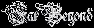 26772_logo