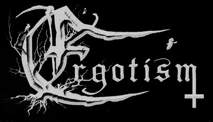 Ergotism Logo