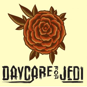 DCFJ logo