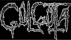 gulguta logo