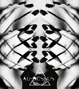 audessus 3