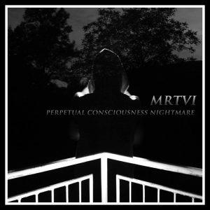 MRTVI 1