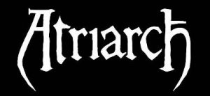 Atriarch logo