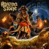 Blazon Stone – Down in the Dark