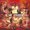 Hexenizer – Witches Mentors Cult