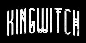 King Witch - Logo