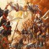 Judicator – The Last Emperor