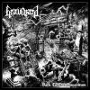 Graveyard – Back to the Mausoleum