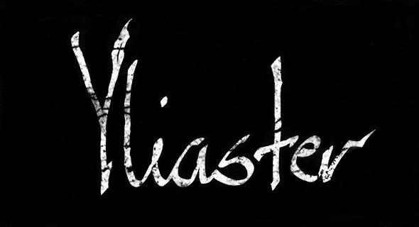 Secret Steel - Black Metal 1: An Unholy Union - The Metal