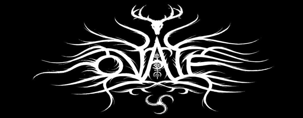 Ovate Logo